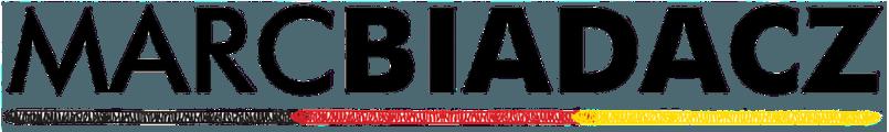 Logo von Marc Biadacz